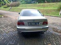 Jual BMW M5 1998 termurah