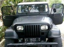 Jual Jeep CJ 1985 termurah