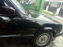 Butuh dana ingin jual BMW M3  1990