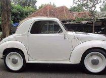 Jual Fiat 500 1952 kualitas bagus