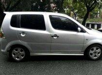 Butuh dana ingin jual Daihatsu YRV Deluxe 2004