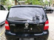 Nissan Livina XR 2011 Wagon dijual
