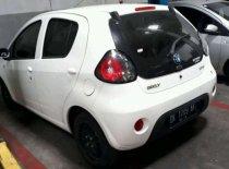 Geely Panda  2012 Hatchback dijual