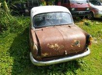 Jual Fiat Uno  0