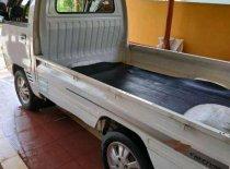 Jual Isuzu Pickup  2005