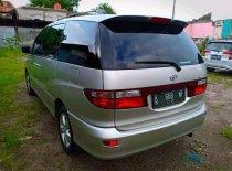 Jual Toyota Previa Full Spec 2000