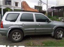 Jual Mazda Tribute 2007, harga murah
