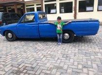 Jual Datsun 620 1986 termurah