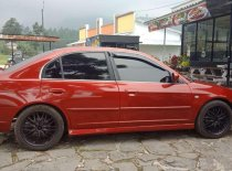 Honda Civic ES 2001 Sedan dijual