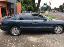 Jual Mazda Cronos 2.0 Sedan 1992