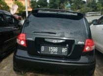 Hyundai Getz  2004 MPV dijual