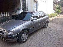Jual Opel Optima  kualitas bagus