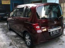 Jual Honda Freed SD 2009