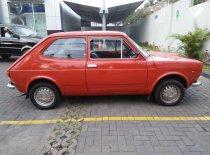 Jual Fiat Uno 1973 termurah