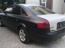 Jual Audi A6 2 2002
