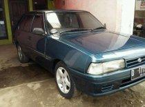 Jual Mazda Baby Boomer  1996