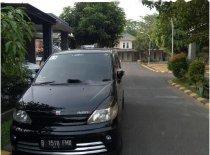 Nissan Serena Highway Star Autech 2011 MPV dijual
