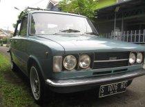 Jual Fiat 124 1973 kualitas bagus