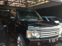Jual Land Rover Range Rover 2002 termurah