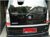 Jual Nissan Serena Comfort Touring Autech kualitas bagus