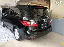 Jual Mazda 5 2017 termurah