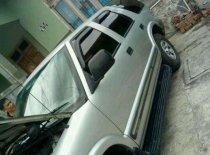 Jual Opel Blazer 2001 termurah