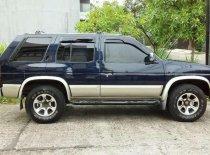 Nissan Terrano AJ Limited 1996 SUV dijual