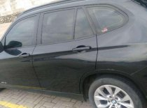 Jual BMW X1 2012 termurah