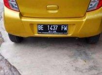 Butuh dana ingin jual Suzuki Celerio  2015