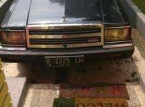 Jual Nissan Cedric  1988