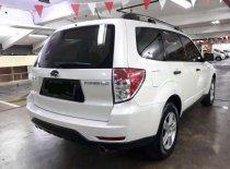 Jual Subaru Forester 2008 kualitas bagus