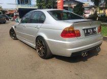 Jual BMW M3 2000, harga murah