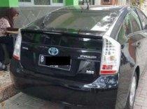 Jual Toyota Prius 2010 termurah