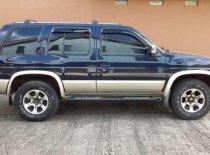 Jual Nissan Terrano 1996, harga murah