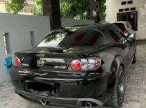 Jual Mazda RX-8 2008, harga murah