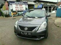 Jual Nissan Primera 2013 termurah