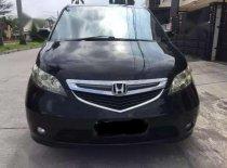 Honda Elysion i-Vtec 2005 Minivan dijual
