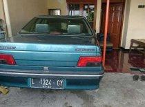 Jual Peugeot 405 1997 kualitas bagus