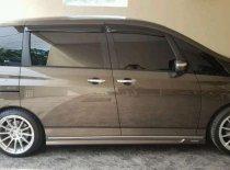 Jual Mazda MPV 2015 termurah