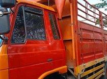 Butuh dana ingin jual Nissan UD Truck  2002
