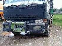 Jual Nissan UD Truck  kualitas bagus