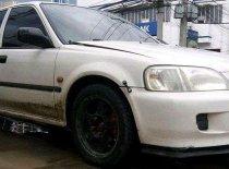 Honda City Type Z 2000 Sedan dijual