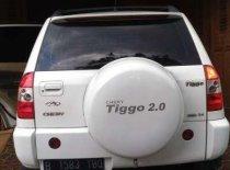 Jual Chery Tiggo 2010, harga murah