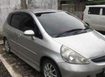 Honda Jazz VTEC 2007 Hatchback dijual