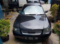 Jual Audi A3 2002 termurah