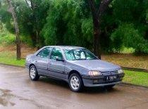 Jual Peugeot 405 1994 kualitas bagus