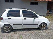 Daewoo Matiz  2001 Hatchback dijual