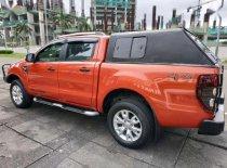 Jual Ford Ranger 2013 kualitas bagus