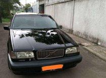 Jual Volvo S70  1996