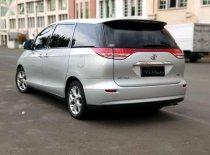 Butuh dana ingin jual Toyota Estima  2008